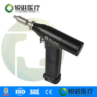 2014 14.4v rechargeable high torque low noise cordless drill medical bone drill,medical surgical craniotomy drill mill