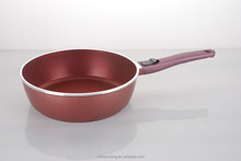 handel removable ceramic coating copper pan popular in UAE(AE)