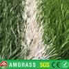 /product-gs/anti-uv-hot-sale-cheap-artificial-grass-carpet-with-flower-60482155435.html