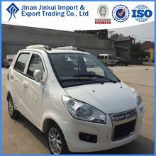 2016 adult electric vehicle for leisure and shopping
