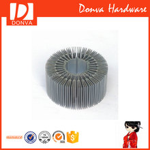 kitchen aluminum heat sink extrusion
