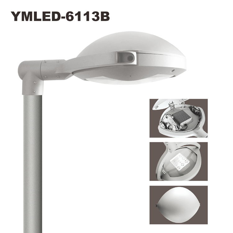 China supplier new products 2014 led garden pole lights outdoor china supplier new products 2014 led garden pole lights outdoor lighting shades street light parking lamp aloadofball Image collections