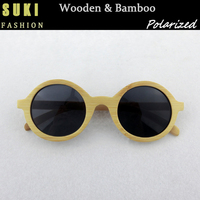 mens glasses styles  polarized sunglasses