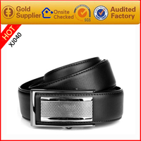 2014 luxury leather belts for men leather belt manufacturing machine country leather belts