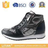 2016 best selling women shoes casual