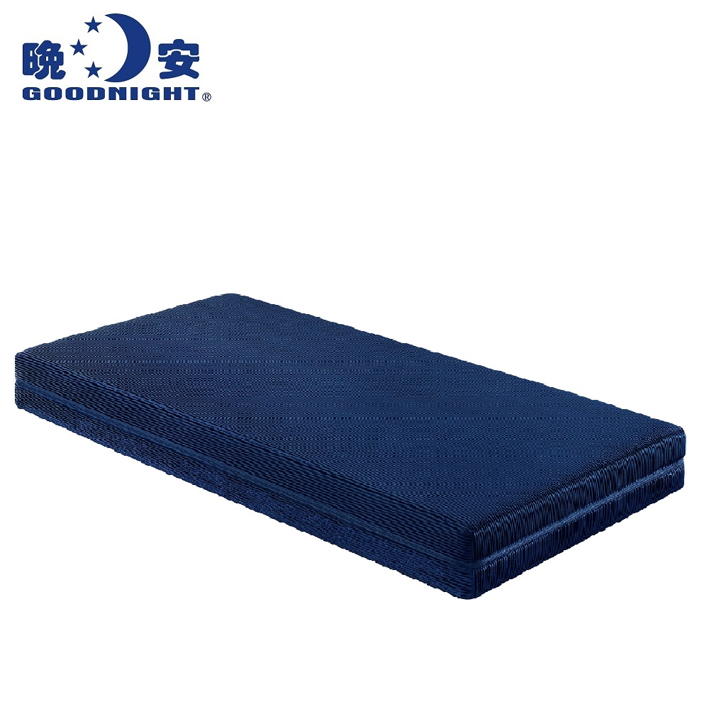 Queen Size Washable High End Made In Foshan Latest Prices Bubble Air Mattress With Compressor - Jozy Mattress | Jozy.net