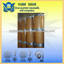 laser printer color toner powder C350 compatible for Konica Minolta C350 /351/ 3520/450/8020/8031/CF2002/3102/2203