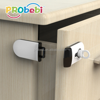 Delicieux Cabinets U0026 Drawers Magnetic Baby Safety Locks Hidden Magnetic Lock