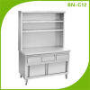 /product-detail/bn-c12-cosbao-stainless-steel-cabinet-kitchen-60015239854.html