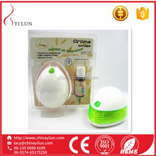 mini room air freshener battery air freshener