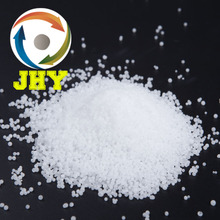 ISO,BV certificated for detergent and soap making best price 25kg pp bag packing 99% Sodium Hydroxide / Caustic soda