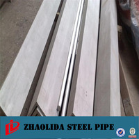iron steel ! h and c profiles high quality of angle price