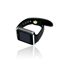 Mobile Watch Phones A1 Smart Watch Cheap Price Bluetooth Watch Wrist Mobile