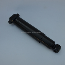 FAW parts 2915010-385 shock absorber