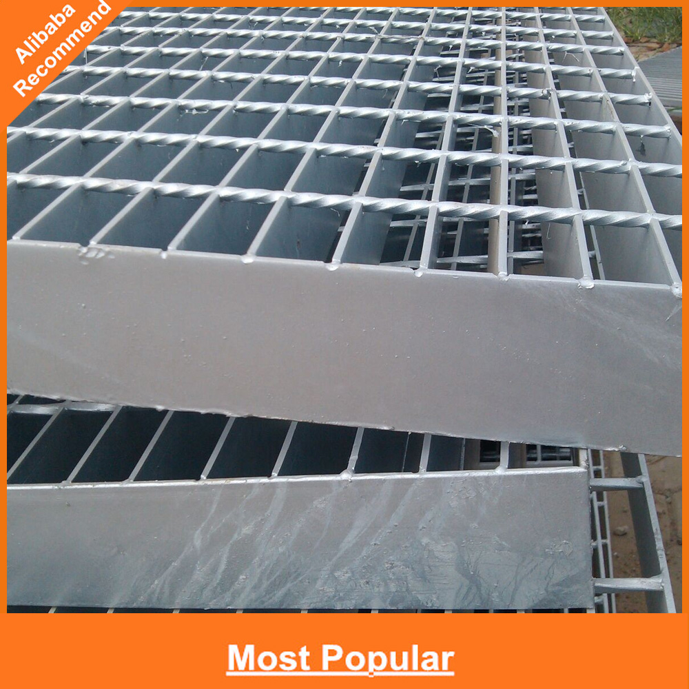 Building material expanded metal low steel grating buy for Prices for building materials