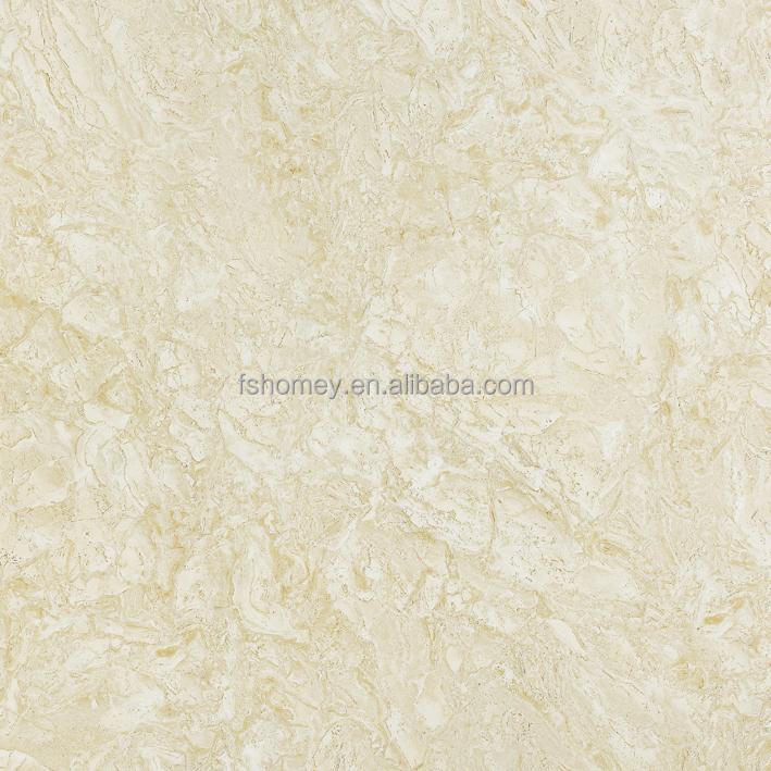 Homey company micro crystal porcelain floor tiles for hotel reception uniform design list of manufacturing company
