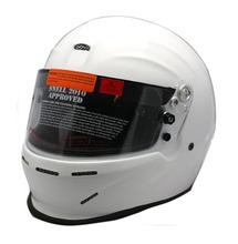 Snell 2015 rated racing helmet FF-S10