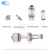 Best Price E Cigarette EVOD starter kit glass 3ml atomizer evod vaporizer pen