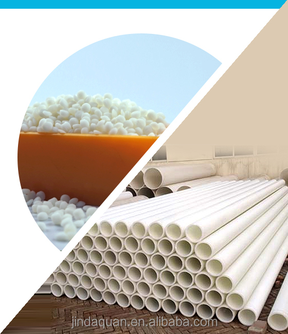 looking for agents to distribute our products modified High Impact polystyrene