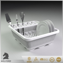 hot selling eco-friendly reusable plastic freezer container