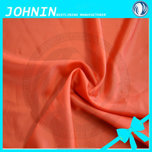 100 polyester 170T taffeta 180t 190t lining taffeta textile clothes materials for making clothes