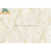 300x450mm ceamico bathroom wall tile for Puerto tile center
