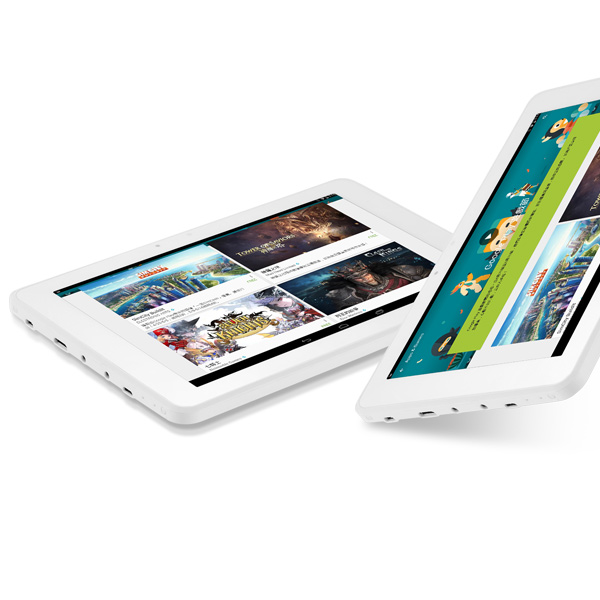 Custom 2560*1600 Mid Android 4.2.2 Tablet Pc Manual In Pakistan
