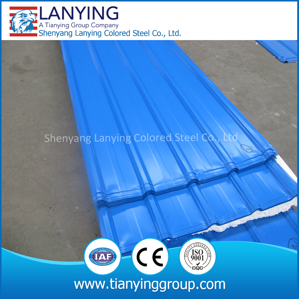 metal corrugated roof sheets roof tile cheap roofing sheets price