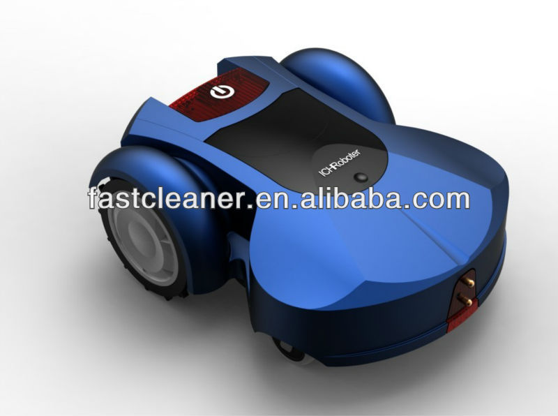 Lowest Price Well Quality Auto Recharged Smart Weed Cutter