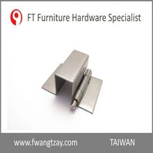 Made in Taiwan Heavy Duty 25 mm Electrical Panel Door Hinge