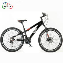 Mountain bicycle frame mountain 26 inch bike brand names MTB bike sell in alibaba with dual disc brake and good tire