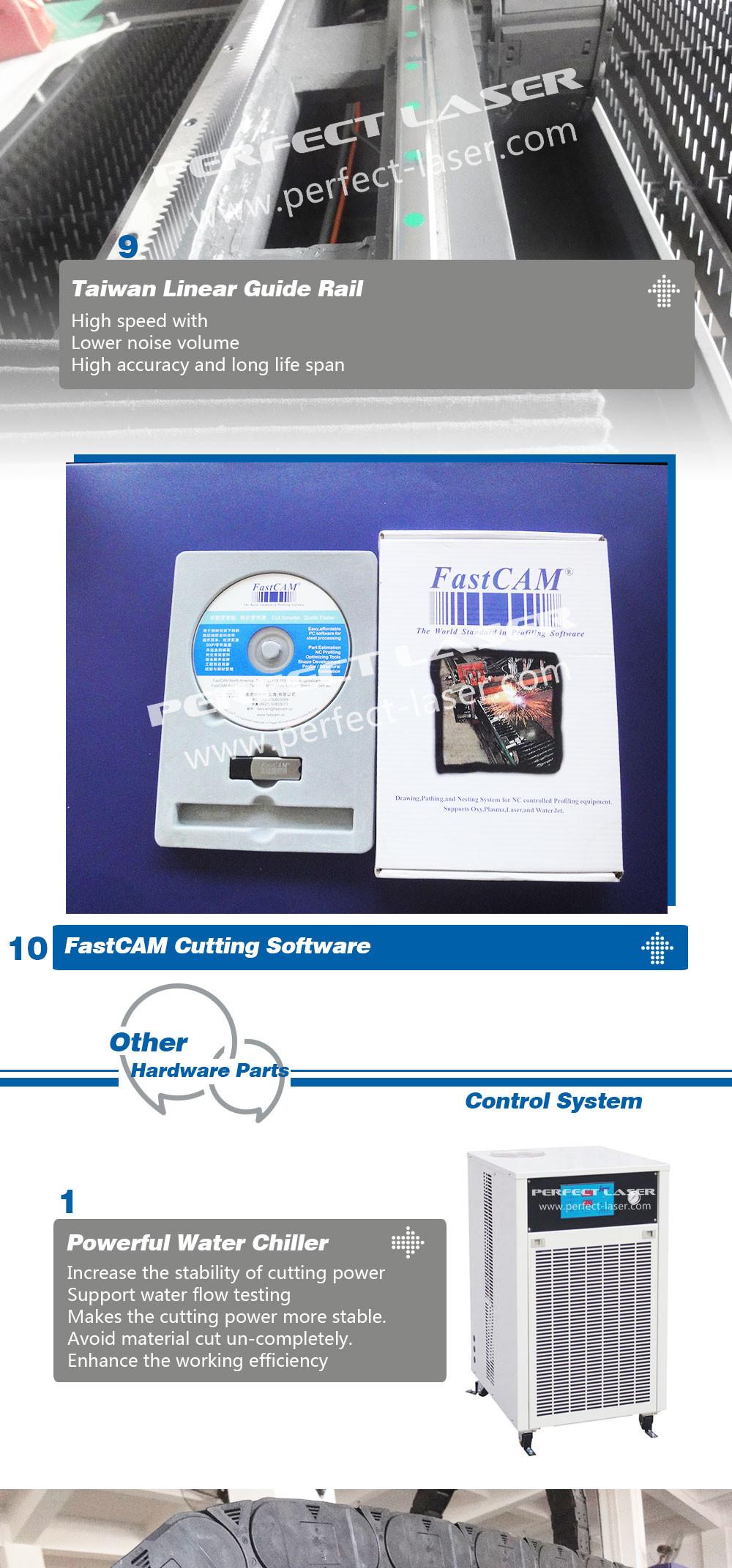 09 Fiber Laser Cutting Machine 1000w.jpg