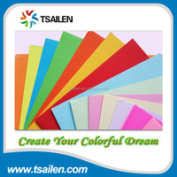 colour paper for office printing A4 size