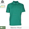 Golf T Shirt Wholesale Apparel T