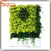 /product-detail/made-in-china-hot-sale-synthetic-grass-moss-turf-cheap-artificial-plastic-grass-plant-green-carpet-small-size-landscape-decor-60205489818.html