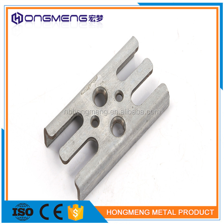 top quality small screws for belt buckle