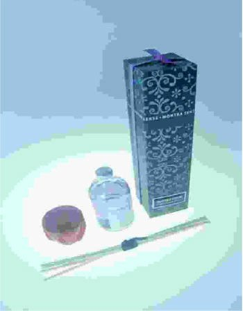 100ml Reed Diffuser Home Perfume