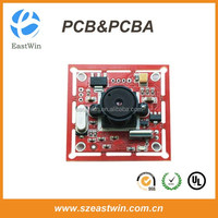 OEM Cell phone mobile phone circuit board pcb board