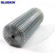 China top supplier galvanized welded iron wire mesh
