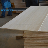 Factory Price buy paulownia wood board for guitar body wholesale