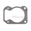 CYLINDER GASKET, Chainsaw parts, STL 4250 029 2300, FITS TS480I, TS500I