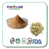China wholesale Top Quality Astragalus Extract Cycloastragenol 98% Astragaloside IV 98% HPLC