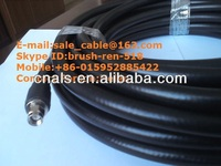 SYV50-2 coaxial cable