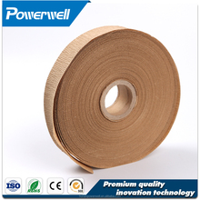 High quality crepe paper roll use for transformer,crepe paper rolls