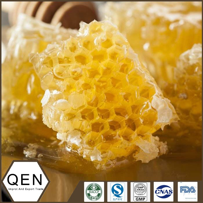 comb honey honey organic pure white honey