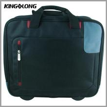 leisure tripp royal polo luggage trolley case parts