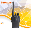 BAOJIE BJ-Q1 Handheld Wireless 2way Radio with 3 Watt Power