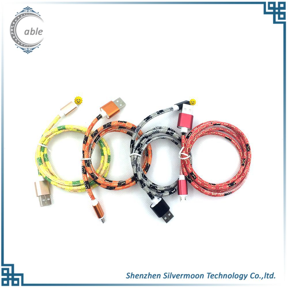 Customized logo round bracelet gps locator