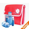 promotional cosemtic bag,designer cosmetic package, cosmetic organizer