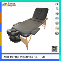 malaysia sex massage bed used beauty salon equipment for sale